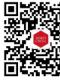 HORTI CHINA 2017 亚洲园艺博览会
