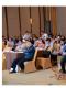 现场 2018第二届中国兽用疫苗工艺技术研讨会——精彩回顾