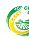 2020中国(海南)国际热带农业博览会